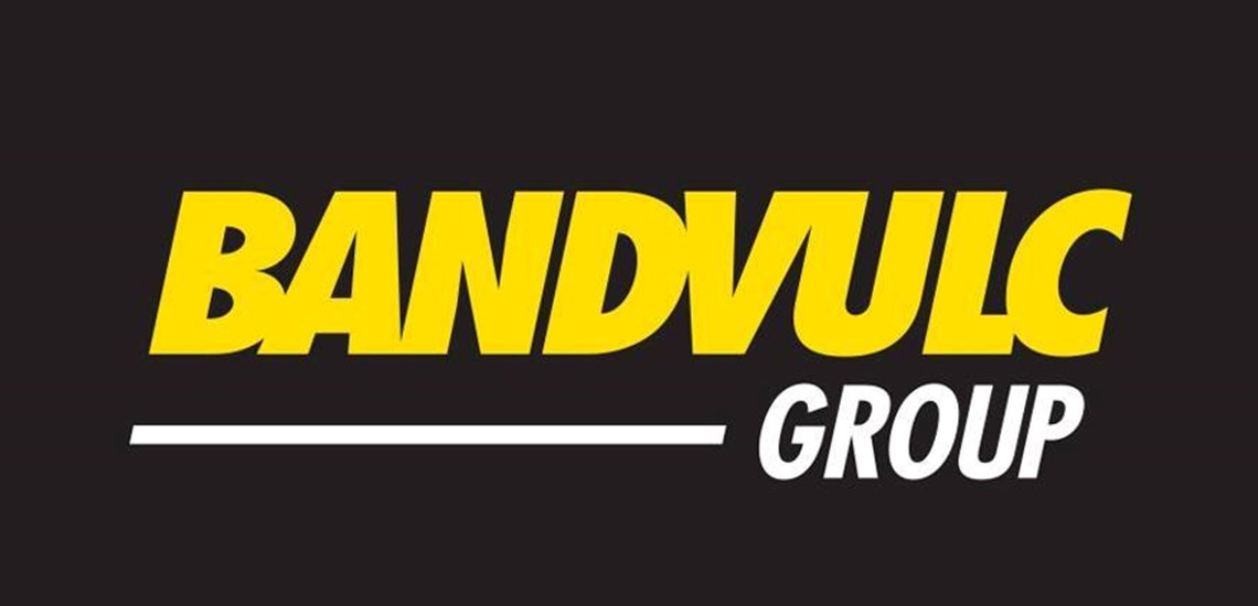 Bandvulc-Group