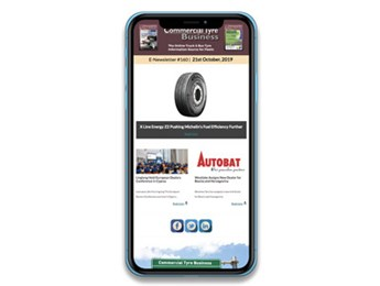 Commercial-Tyre-Business