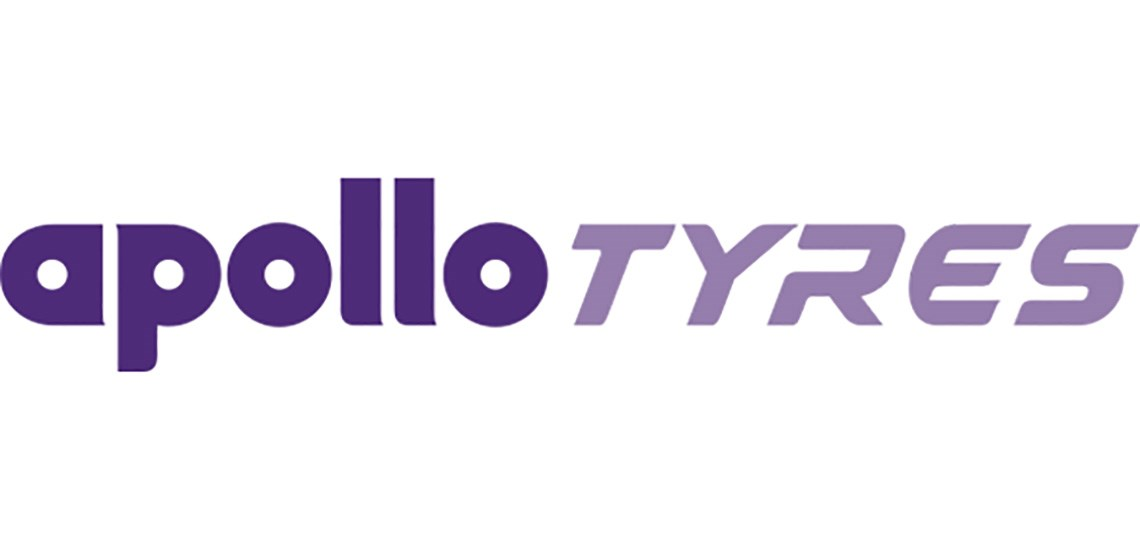 Apollo-Tyres-Jobs