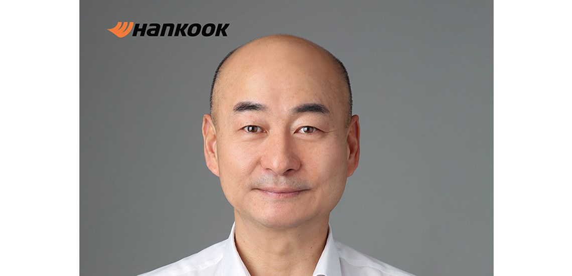 Hankook-Europe