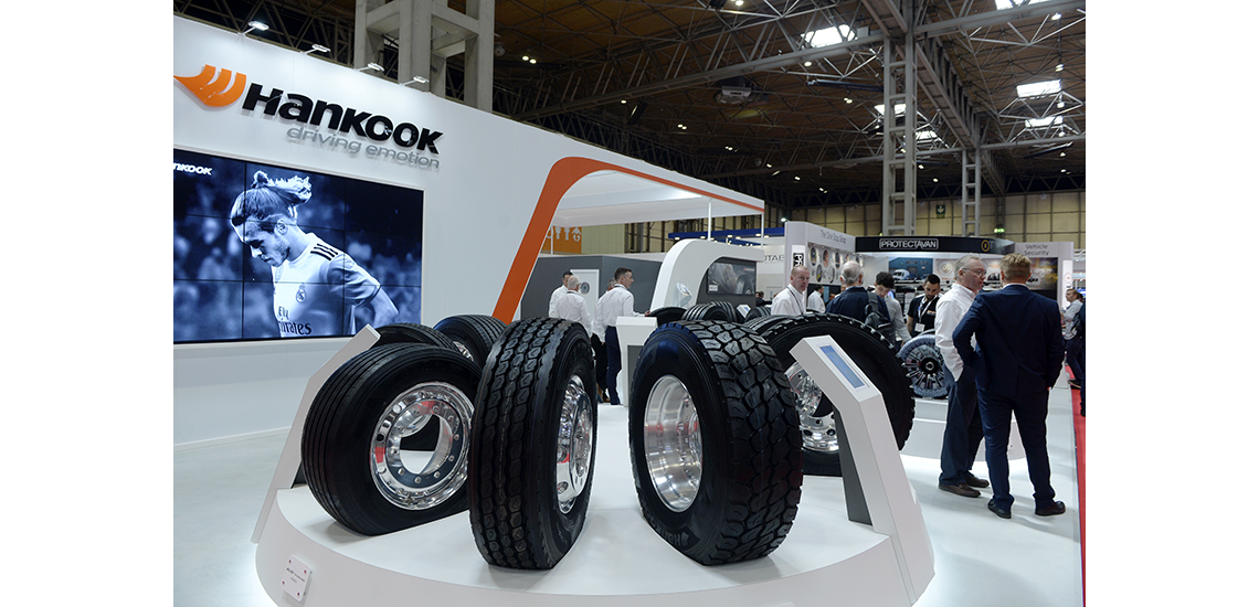 Hankook-Tyres-UK