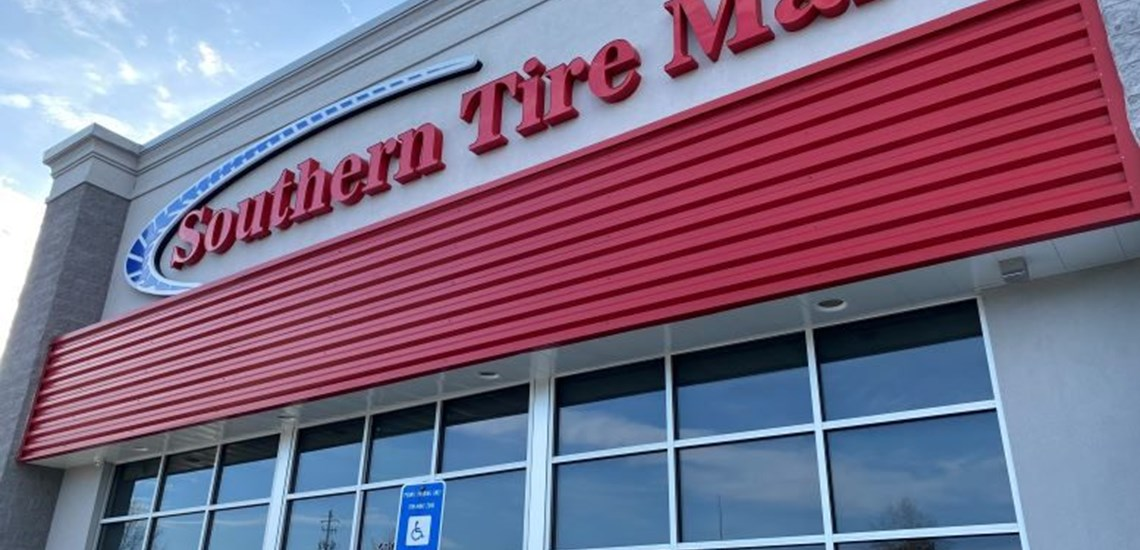Southern-Tire-Mart-and-Pilot-Flying-J-Unite