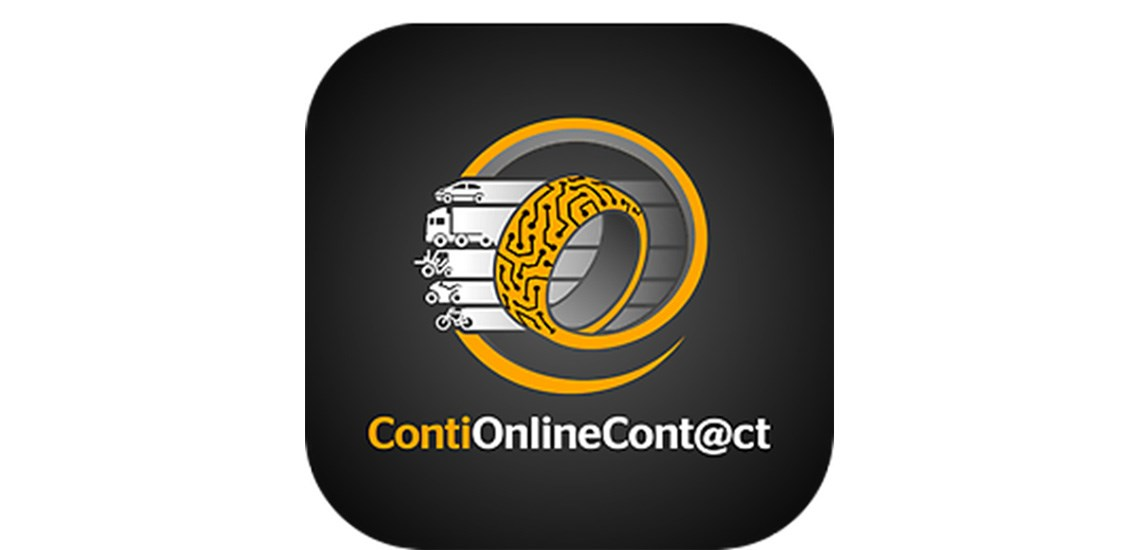 ContiOnlineContact