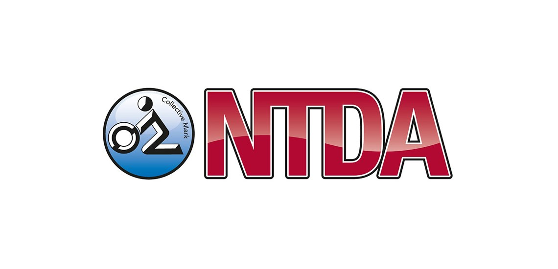 National Tyre Distributors Association (NTDA)